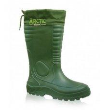 Lemigo batai Arctic Termo+ -50°C
