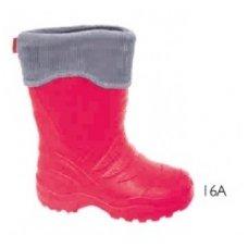 Lemigo batai Termix (šv.rožiniai) -30°C