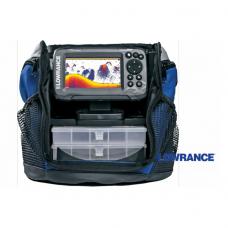 Lowrance HOOK2-4x GPS  All Season Pack (EU)