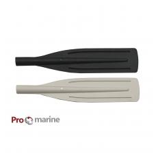 Mentis irklo ProMarine 12,5x61cm ( 1 vnt., ø35mm)