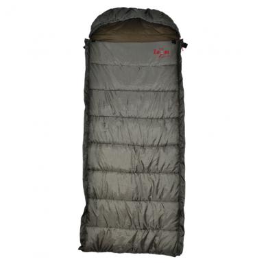 "Miegmaišis ""CarpZoom"" Comfort Sleeping Bag (80x225 cm)"