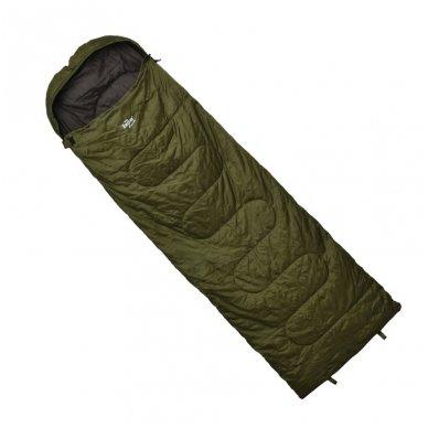 "Miegmaišis ""CarpZoom"" Easy Camp Sleeping Bag (75x220 cm)"