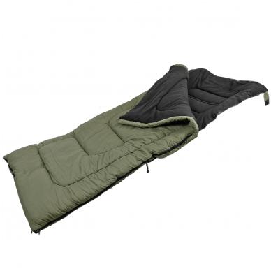 "Miegmaišis ""CarpZoom"" Extreme Sleeping Bag (210x84 cm)"
