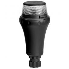 Navigacinė šviesa Railblaza Illuminate i360 balta