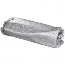 """Papildoma apsauga nuo šalčio """"CarpZoom"""" Thermo Sheet (2x2 m)"""