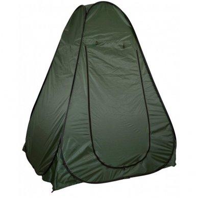 """Palapinė """"CarpZoom"""" Pop Up Shelter (150x150x180 cm)"""