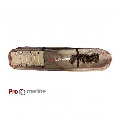 Palapinė-Kubas ProMarine 360 7