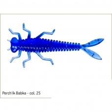 "Perch'ik Babka - col. 25 (2,2"")"