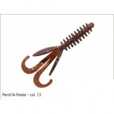"Perch'ik Feeler - col. 13 (2,4"")"