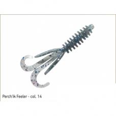 "Perch'ik Feeler - col. 14 (2,4"")"