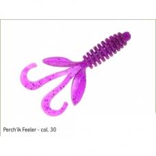 "Perch'ik Feeler - col. 30 (2,4"")"