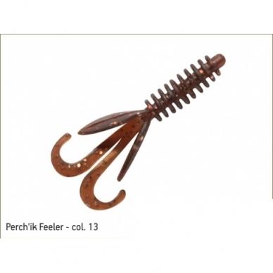 "Perch'ik Feeler - col. 13 (1,8"")"