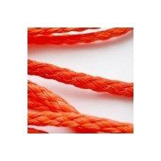 Pinta neskęstanti virvė , 30 m.