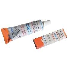 Poliuretano PVC klijai ADEGRIP, 65 ml.