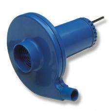 Elektrinė pompa BRAVO MB50/12A