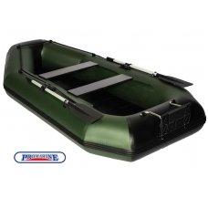 Inflatable Boat ProMarine IPB300