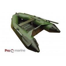 ProMarine PB300