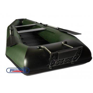 inflatable Boat ProMarine IBP265 5
