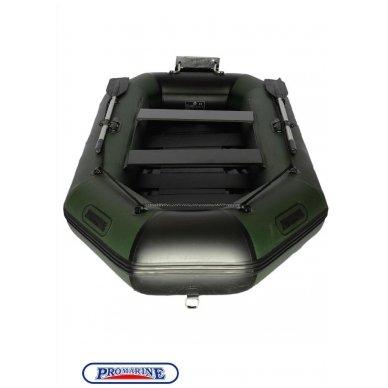 Inflatable Boat ProMarine IBP300 3