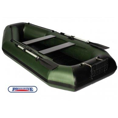 Inflatable Boat ProMarine IBP300