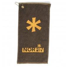 "Rankšluostis ""Norfin"""
