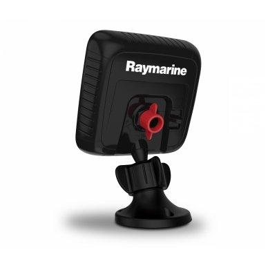 "Raymarine Dragonfly 4PRO 4.3"" Echolotas/Ploteris CEUR 3"