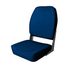 Sėdynė aukšta nugara Eco ProMarine