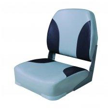 Sėdynė Classic ProMarine