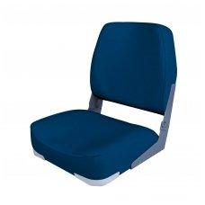 Sėdynė Eco ProMarine