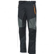 Kelnės SG WP Performance Trousers XXL 10.000mm/5000mvp