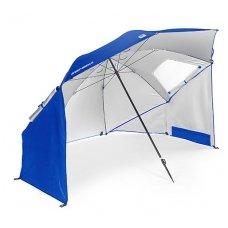 Skėtis Sport-Brella blue