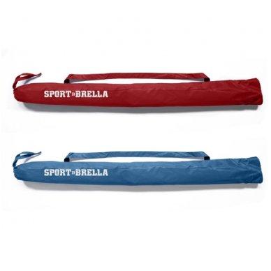 Skėtis Sport-Brella red 2