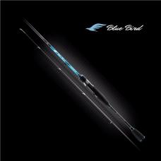 Spiningas Favorite BLUE BIRD BB632UL-S