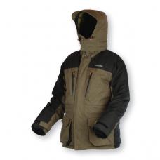 Striukė PL Heritage Thermo Jacket 8000mm/5000mvp