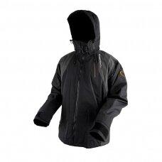 Striukė SG Black Savage Jacket M 8000mm/5000mvp