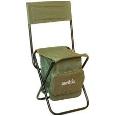 Sulankstoma kėdutė COMFORTIKA