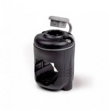 Užraktas vamzdžiui Railblaza, 32-41mm