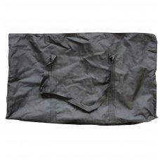 Valties grindų krepšys