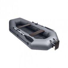 Valtis pripučiama irklinė Aqua Master-300TR
