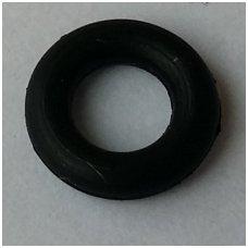 """Varžto tarpinė """"ProMarine"""" (30/40/48 lbs) (BOLT O-RING)"""