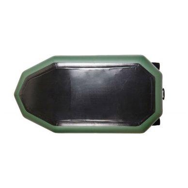 Valtis BARK B250CD 3