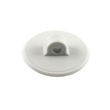 Virvės akis 70x70 (skylė 10mm) 4
