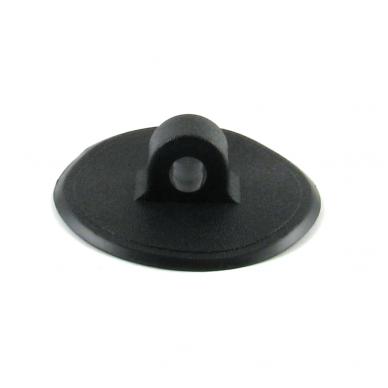 Virvės akis 70x70 (skylė 10mm) 5