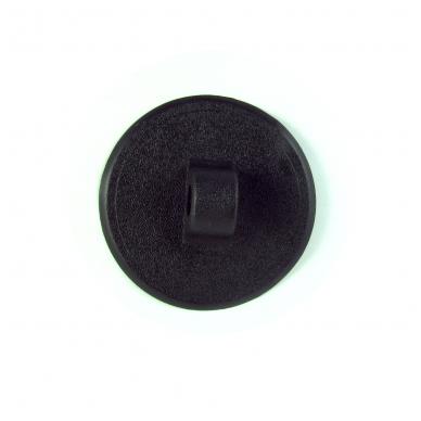 Virvės akis 70x70 (skylė 10mm) 17