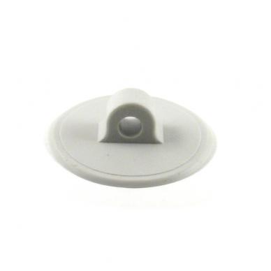 Virvės akis 70x70 (skylė 10mm) 12