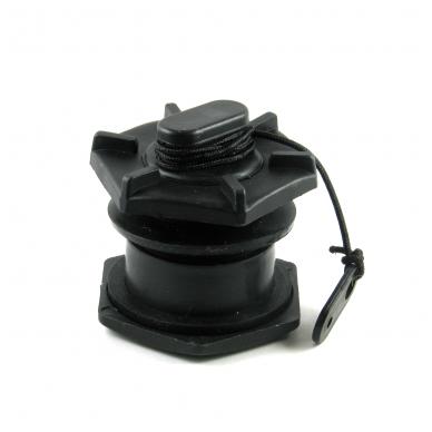 Vožtuvas vandens išleidimo (ø45mm) 13