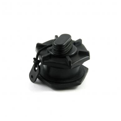 Vožtuvas vandens išleidimo (ø45mm) 14