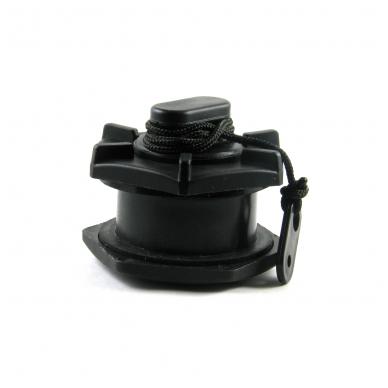 Vožtuvas vandens išleidimo (ø45mm) 20