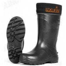 """Žieminiai batai """"Norfin ELEMENT"""""""