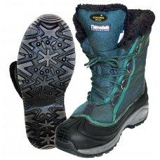 """Žieminiai batai """"Norfin SNOW"""""""